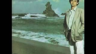 Watch Mike Oldfield Incantations video