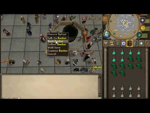 Runescape How To Make A Potion (4)