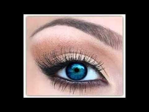 A Good Eye or a Bad Eye? A Cryptic but Critical Idiom