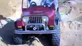 Детский электромобиль Ferrari JY 2078 R - http---raspashonka.com.ua34(Вы нашли это видео по одному из ключевых запросов: детский электромобиль, детский электромобиль hummer, детска..., 2013-04-19T13:20:57.000Z)