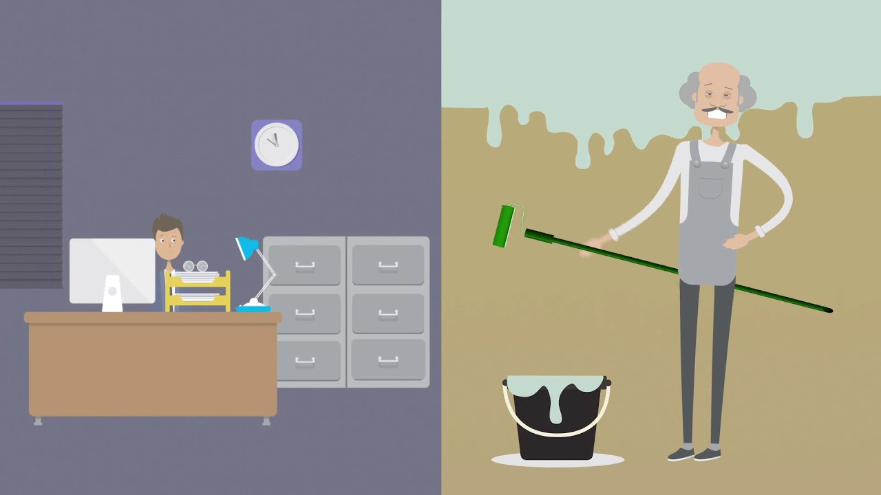 maxresdefault - 1001uzman.com Animasyon Filmi