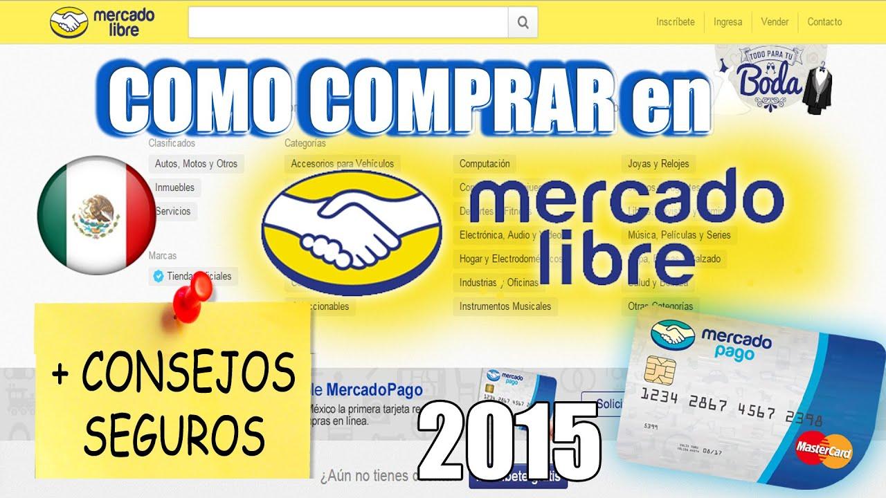 comprar Flomax online en Mexico