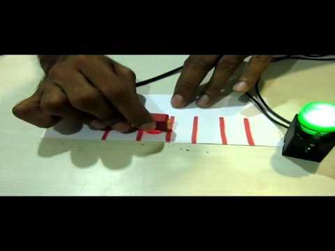 How Color Sensor Works?