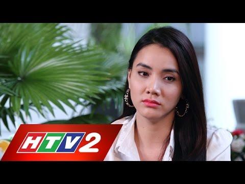 [HTV2] - Lần đầu tôi kể - Trang Nhung - p1