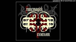 Watch Runemagick Omnivore sin Eater video