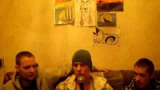 3 выпуск(Музыка-Арены для ебли)_27.11.2010.AVI
