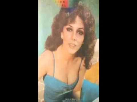 Veronica Castro - Esa Mujer (resubido)