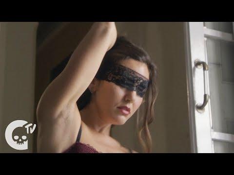Blood Bonding | Short Horror Film | Crypt TV