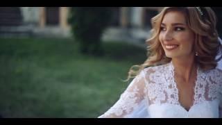 Свадьба в Ульяновске Family Video Видеооператор