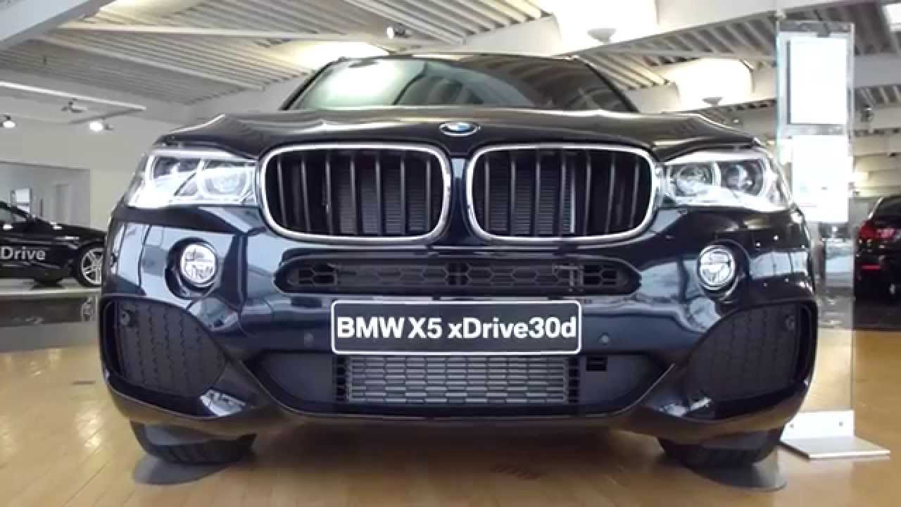 2014 bmw x5 xdrive 39 39 m sport 39 39 245 hp 222 km h 137 mph see also playlist youtube. Black Bedroom Furniture Sets. Home Design Ideas