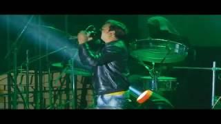 Prithibi Hariye Gelo | Abhranil |  Guru Dakshina | Bengali Movie Song | ex.Mohammed Aziz