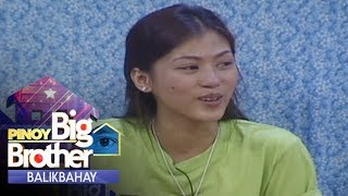 PBB Balikbahay: All In Mother's Day Tribute