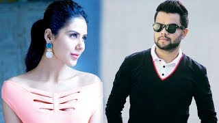 True Love | Akhil | New Punjabi Sad Song | HD 2018 | Latest Punjabi Song 2018 |