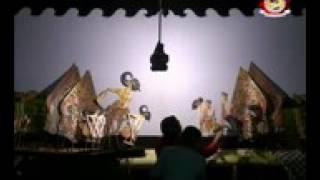 Ki Anom Dwijo Kangko - Wahyu nugraha part 1