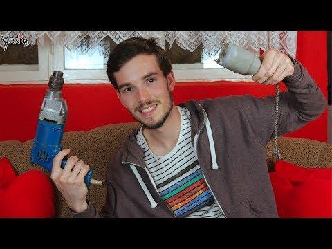 LIVE #26  Odgovaram na pitanja i popravljam aparate