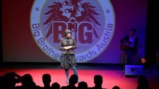 Big Brother Awards 2013 (Österreich)
