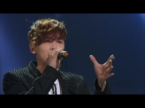 【TVPP】FTISLAND - Love Sick, 에프티아일랜드 - 사랑앓이 @ Beautiful Concert Live