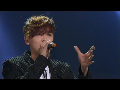 【TVPP】FTISLAND - Love Sick, 에프티아일랜드 - 사랑앓이 @ Beautiful Concert Live