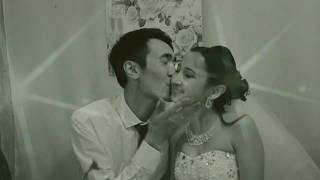 Свадебный клип - Ирандык и Наиля
