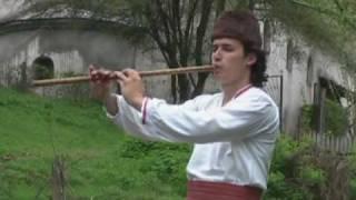 Download KOGA TRGNAV CVETO VO TUGJINA - JORDAN MITEV (Official video 2006) Mp3