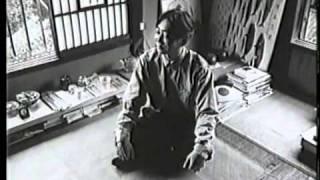 細野晴臣 - 恋は桃色