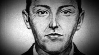 D.B. Cooper: New Clue Heats Up Cold Case of Parachuting Hijacker