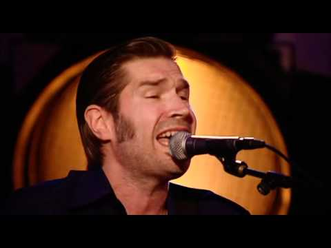 Justin Currie If I Ever Loved You.
