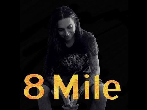 Eminem - Lose Yourself Meets Metal