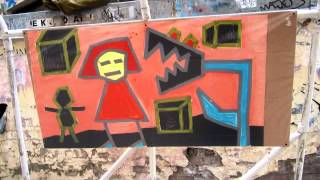 Детские страшилки.wmv(, 2012-06-01T17:11:32.000Z)