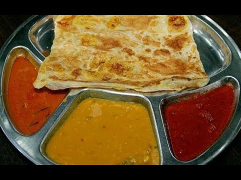 Amazing malaysian food indian stree food roti canai penang street amazing malaysian food indian stree food roti canai penang street food forumfinder
