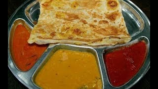 AMAZING MALAYSIAN FOOD, INDIAN STREE FOOD, ROTI CANAI, PENANG STREET FOOD,