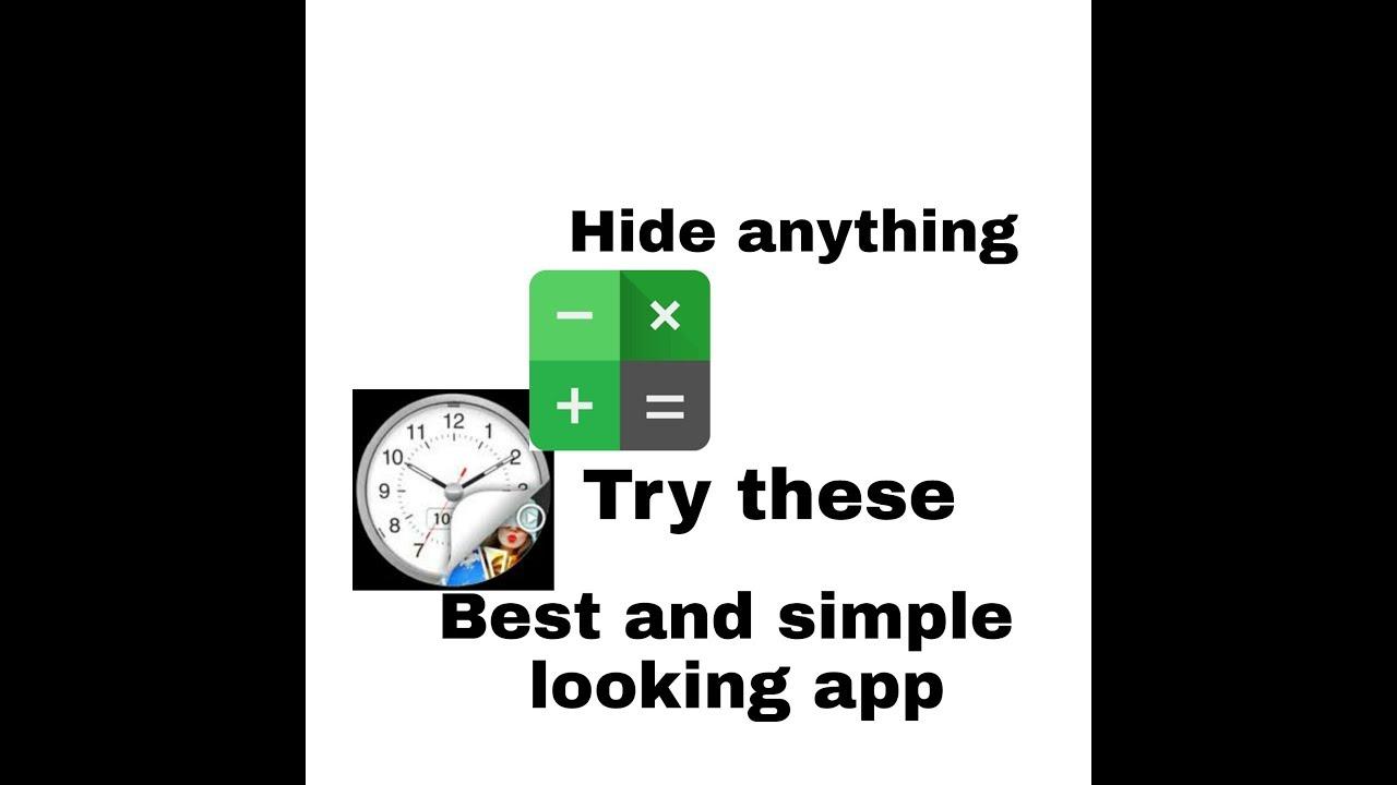 Best Vault App