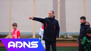 Onur Adanaş - Şampiyon  OFFICIAL VIDEO  adanaş
