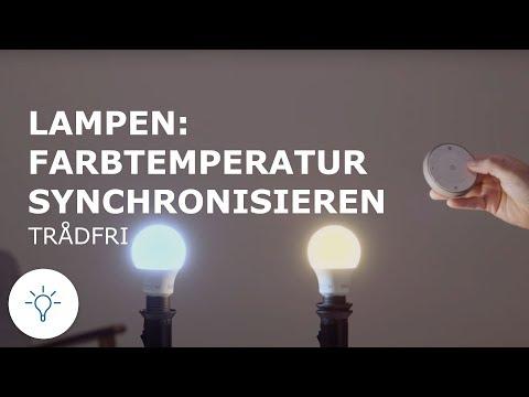Tradfri Beleuchtung Tradfri Home Home Ikea Smart Beleuchtung Smart j3ALq54R