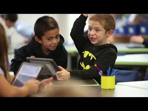 Ogden School District Bond Initiative 2017, Elementary Schools