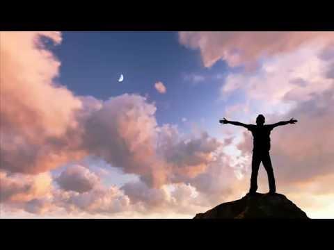 Darius Bocos - Maini catre cer