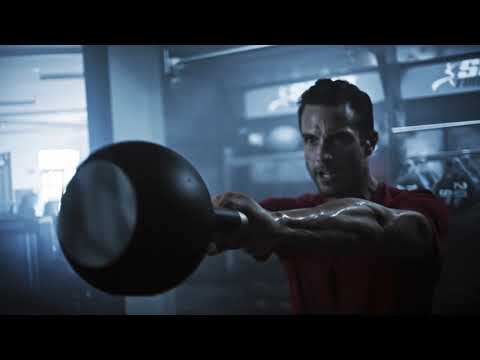 2019 Snap Fitness Commercial