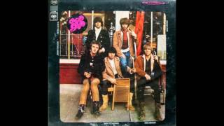 Watch Moby Grape Aint No Use video