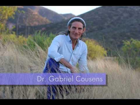 Resultado de imagem para imagens sobre DR GABRIEL COUSENS