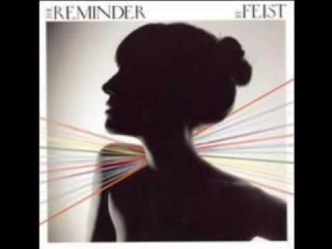 Feist Intuition