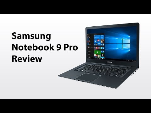 samsung-notebook-9-pro-review