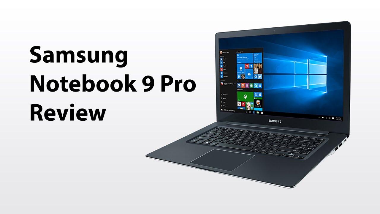 Notebook samsung 9 - Notebook Samsung 9 12