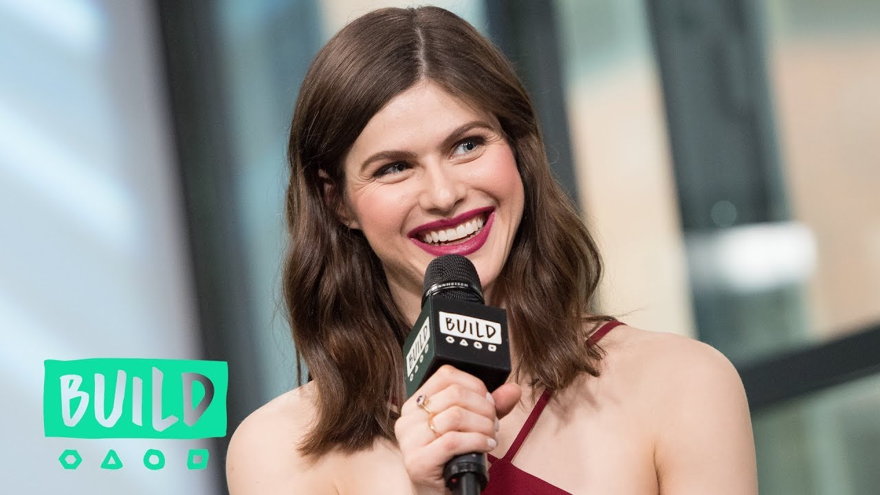 Fotos Alexandra Daddario naked (89 photo), Pussy, Sideboobs, Feet, braless 2015