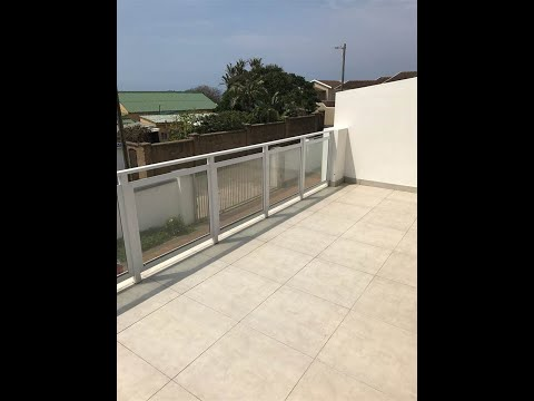 3 Bedroom Apartment for sale in Kwazulu Natal | Durban | Amanzimtoti | Amanzimtoti | T3 |