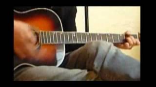 シャ乱Qのデビュー曲。 これが平成の曲での初アップとなりました(笑)