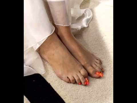 Foot Long Foot 2