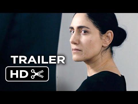 Gett: The Trial of Viviane Amsalem trailer