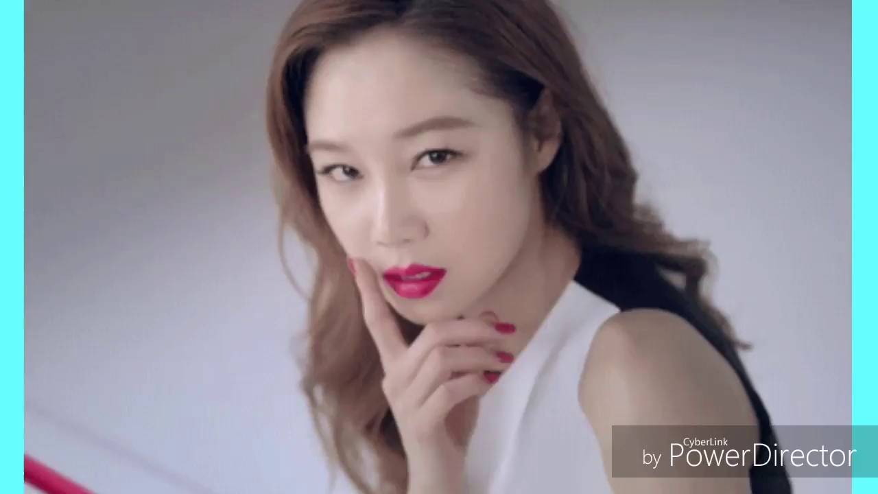 Actrices Coreanas actrices coreanas que debes de conocer😁😀