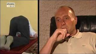 Heute ist er Moslem - Dr. Werner Hubert 1/2
