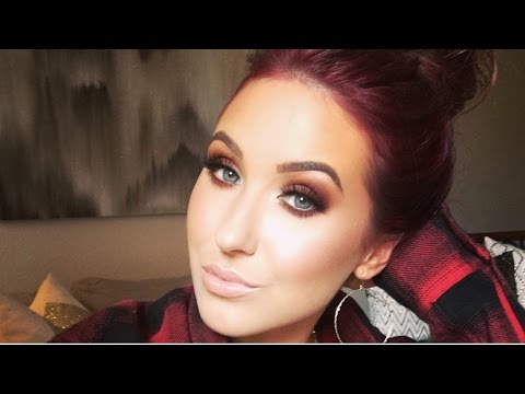 JANUARY FAVORITES! | Jaclyn Hill